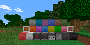 Faithful Texture Pack