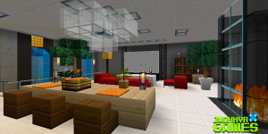 Playful Modern Texture Pack